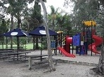 play ground 1